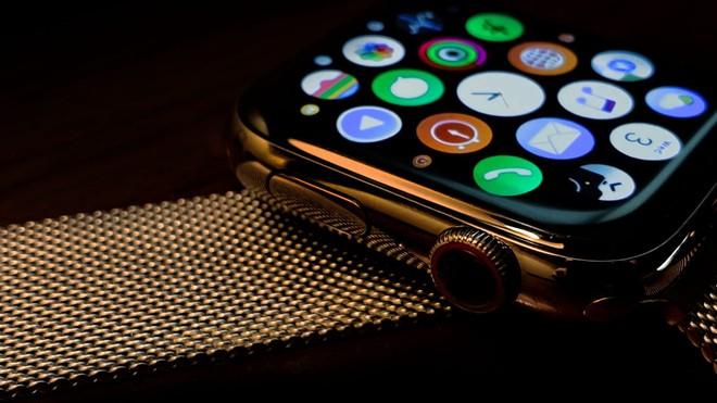 Sản phẩm vĩ đại tiếp theo sẽ không đến từ Apple? - Ảnh 5.