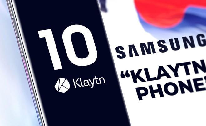 Samsung ra mắt phiên bản Galaxy Note 10 mới, không dành cho đối tượng người dùng bình thường - Ảnh 1.