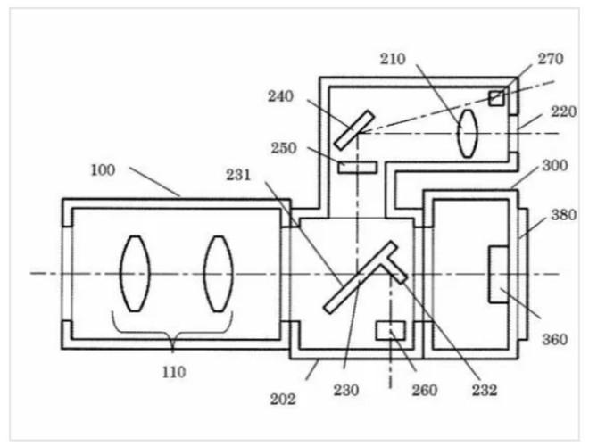 Canon đang phát triển bộ chuyển đổi máy ảnh không gương lật thành DSLR - Ảnh 2.