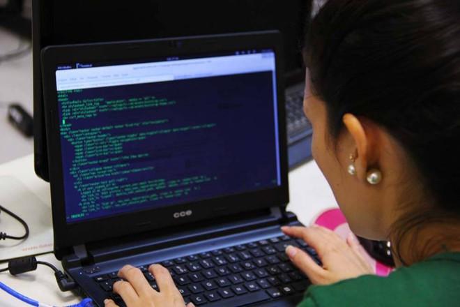 MacBook rất tốt nhưng nhiều lập trình viên vẫn chọn laptop Windows, đây là lý do tại sao? - Ảnh 5.