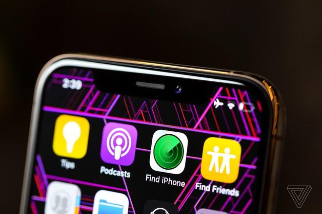 Apple chỉ trích Google vì gieo rắc nỗi sợ hãi cho người dùng iPhone, khẳng định iOS không dễ hack đến vậy - Ảnh 1.