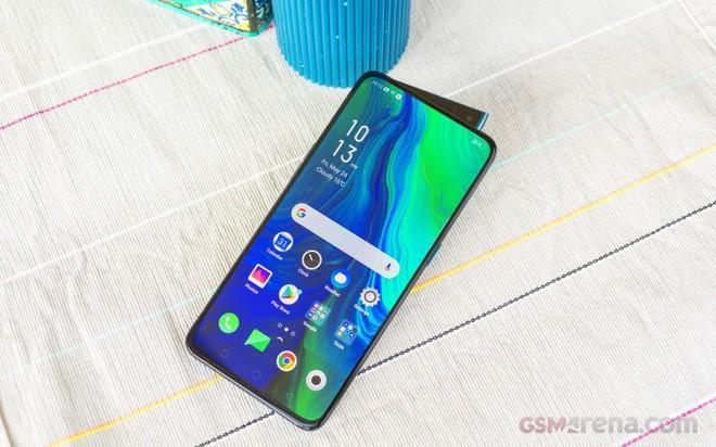 Tất tần tật lộ trình cập nhật Android 10 của Samsung, Xiaomi, Huawei, Oppo và Nokia - Ảnh 5.