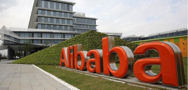 Alibaba chi 2 tỉ USD để mua Kaola - Ảnh 1.