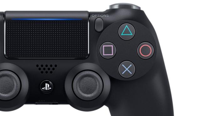 Cư dân mạng lại tan đàn xẻ nghé: một phe gọi nút x trên PlayStation là ích, phe còn lại gọi là chéo - Ảnh 1.