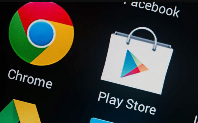 Bị cấm cài sẵn PlayStore, Youtube hay Gmail, Huawei sẽ dùng chiêu trò này để lách luật - Ảnh 2.