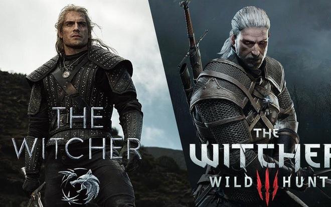 7 bí mật của witcher Henry Cavill: Mặt dày gọi liên tục cho Netflix để được casting, cứ quay phim xong là vác luôn trang phục Geralt về nhà mặc cho nó ngầu - Ảnh 2.