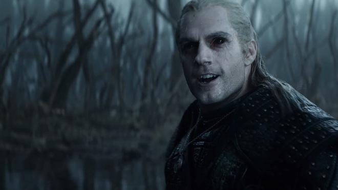 Cách ra phim của Netflix đang tự giới hạn khả năng phát triển của một series đầy tiềm năng như The Witcher? - Ảnh 4.