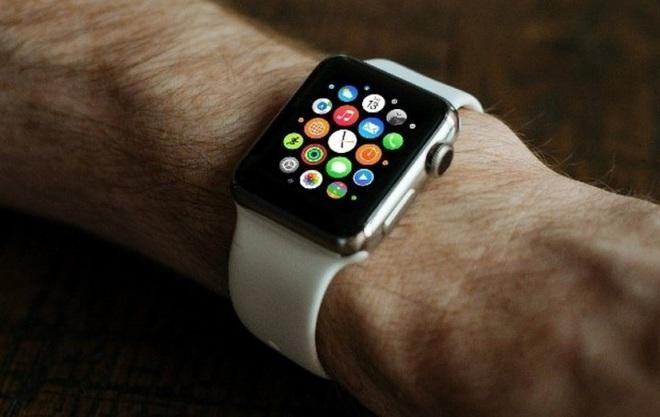 """Apple bị tố đánh cắp bí mật thương mại bằng cách vờ hợp tác và """"tuyển mộ"""" người tài của công ty khác - Ảnh 1."""