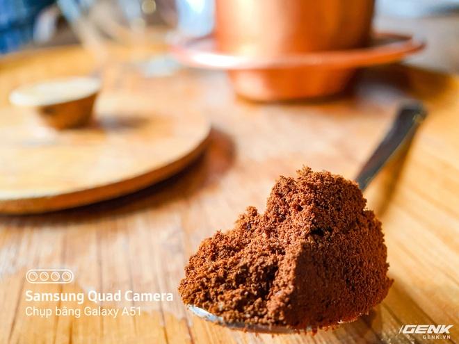 Uống cafe đã lâu, bạn có biết hành trình của nó từ nguyên hạt đến những giọt đắng hình thành thế nào chưa? - Ảnh 3.