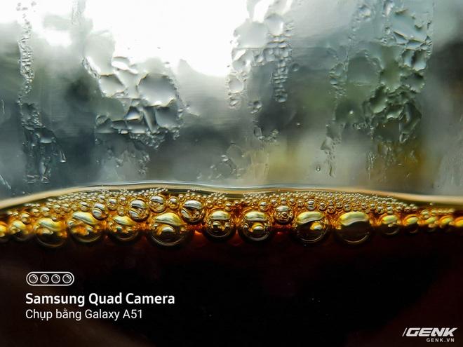 Uống cafe đã lâu, bạn có biết hành trình của nó từ nguyên hạt đến những giọt đắng hình thành thế nào chưa? - Ảnh 7.