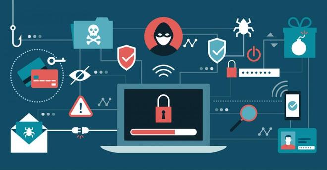 Hàng triệu hình ảnh chứa thông tin nhạy cảm của người bệnh rò rỉ trên mạng, nhưng bệnh viện trên khắp thế giới vẫn không chịu bảo mật server của mình - Ảnh 2.