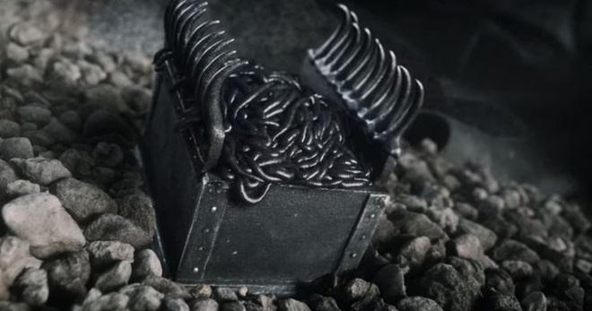 Tất tần tật những quái vật đã xuất hiện trong The Witcher mùa 1, tưởng không nhiều hóa ra lại nhiều không tưởng - Ảnh 3.