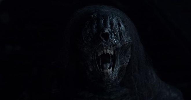 Tất tần tật những quái vật đã xuất hiện trong The Witcher mùa 1, tưởng không nhiều hóa ra lại nhiều không tưởng - Ảnh 9.