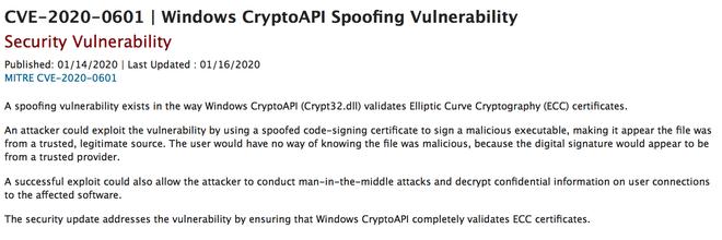 BKAV tung công cụ phát hiện lỗ hổng nghiêm trọng của Windows 10 - Ảnh 1.