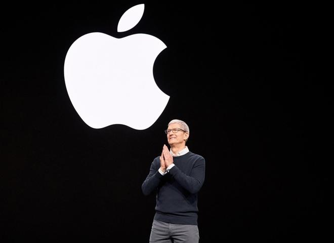 Apple mua lại startup về trí tuệ nhân tạo Xnor.ai, định hướng tấn công vào mảng Edge AI - Ảnh 3.