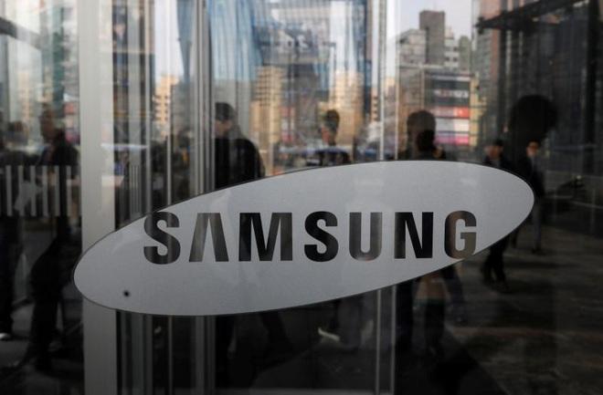 Samsung bổ nhiệm giám đốc mảng di động mới thay thế ông DJ Koh, lộ rõ tham vọng lật đổ gã khổng lồ viễn thông Huawei - Ảnh 1.