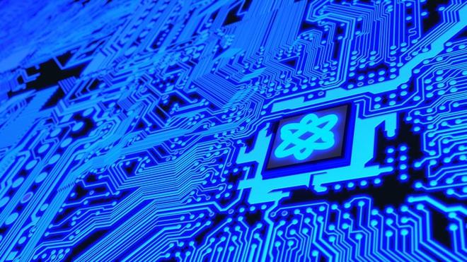 Toshiba tạo ra một thuật toán mới giúp máy tính bình thường tính toán nhanh hơn cả siêu máy tính - Ảnh 2.