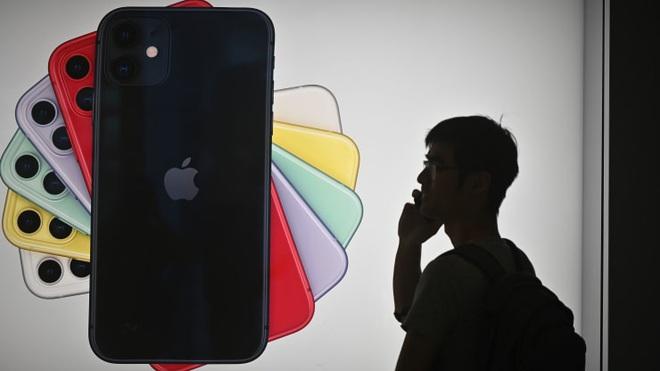 Apple từng có kế hoạch mã hóa toàn bộ các bản sao lưu trên iCloud, nhưng phải loại bỏ vì FBI ngăn cản - Ảnh 2.