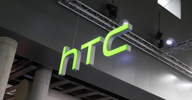 HTC kiện Meizu và Gionee vì vi phạm bằng sáng chế - Ảnh 1.