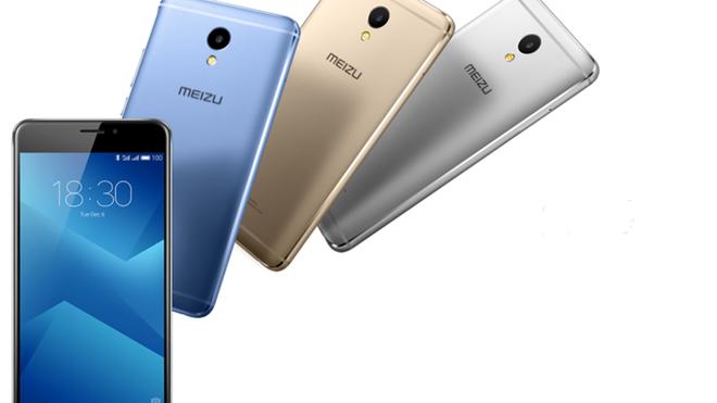 HTC kiện Meizu và Gionee vì vi phạm bằng sáng chế - Ảnh 3.