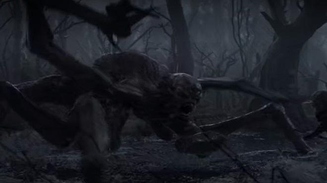 Toàn bộ easter egg trong mùa 1 The Witcher: Hóa ra phim cũng liên quan chặt chẽ đến truyện và game thế này đây (phần 1) - Ảnh 1.