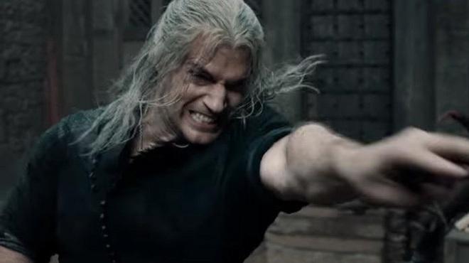 Toàn bộ easter egg trong mùa 1 The Witcher: Hóa ra phim cũng liên quan chặt chẽ đến truyện và game thế này đây (phần 1) - Ảnh 15.