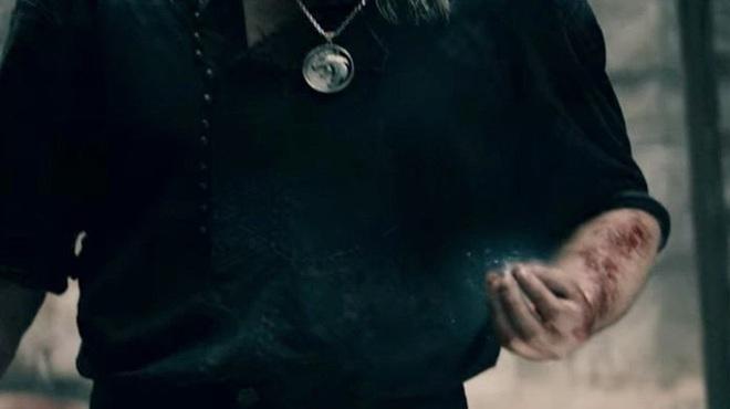 Toàn bộ easter egg trong mùa 1 The Witcher: Hóa ra phim cũng liên quan chặt chẽ đến truyện và game thế này đây (phần 1) - Ảnh 16.