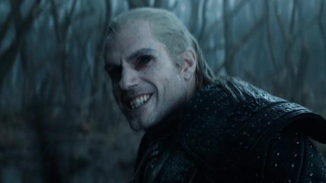 Toàn bộ easter egg trong mùa 1 The Witcher: Hóa ra phim cũng liên quan chặt chẽ đến truyện và game thế này đây (phần 1) - Ảnh 2.