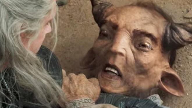 Toàn bộ easter egg trong mùa 1 The Witcher: Hóa ra phim cũng liên quan chặt chẽ đến truyện và game thế này đây (phần 1) - Ảnh 23.