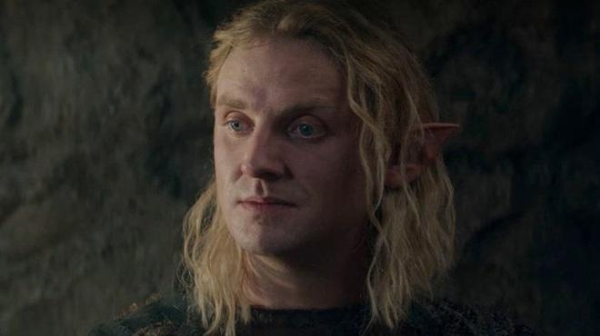 Toàn bộ easter egg trong mùa 1 The Witcher: Hóa ra phim cũng liên quan chặt chẽ đến truyện và game thế này đây (phần 1) - Ảnh 24.