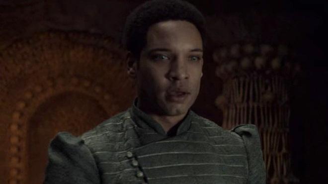 Toàn bộ easter egg trong mùa 1 The Witcher: Hóa ra phim cũng liên quan chặt chẽ đến truyện và game thế này đây (phần 1) - Ảnh 7.