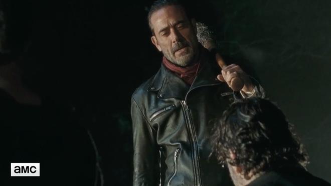 """Đang bị gán mác """"dead phim"""", nhờ đâu mà mùa mới The Walking Dead lại được chấm điểm cao nhất trong lịch sử của cả series? - Ảnh 5."""