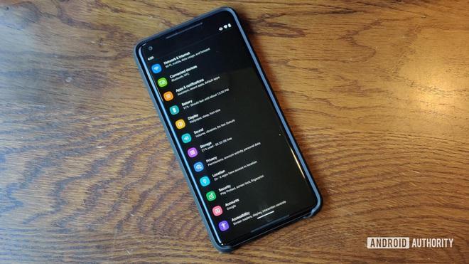Tất tần tật những thứ có thể gây hao tổn pin trên smartphone của bạn - Ảnh 13.