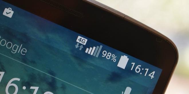 Tất tần tật những thứ có thể gây hao tổn pin trên smartphone của bạn - Ảnh 5.