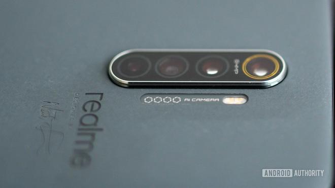 Tất tần tật những thứ có thể gây hao tổn pin trên smartphone của bạn - Ảnh 7.
