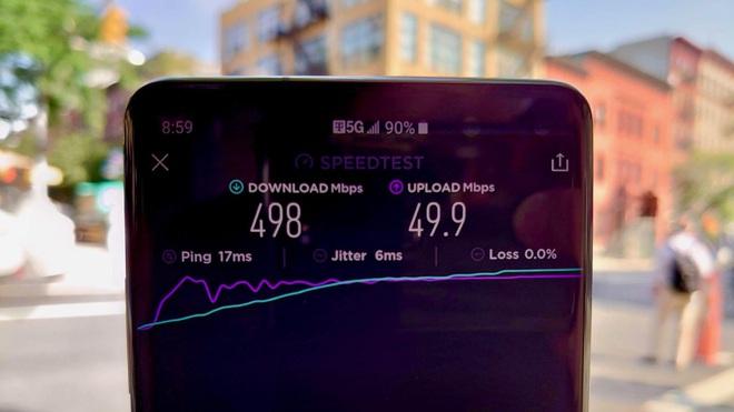 Tất tần tật những thứ có thể gây hao tổn pin trên smartphone của bạn - Ảnh 4.