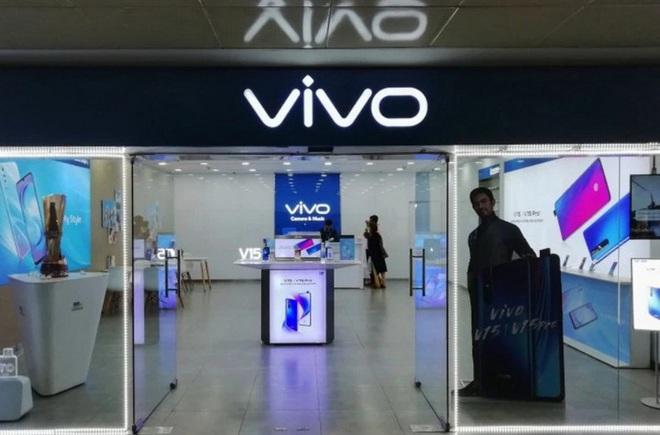 Counterpoint: Samsung đánh rơi vị trí thứ hai vào tay Vivo tại thị trường Ấn Độ trong Q4/2019 - Ảnh 1.
