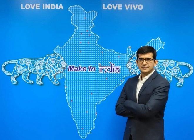 Counterpoint: Samsung đánh rơi vị trí thứ hai vào tay Vivo tại thị trường Ấn Độ trong Q4/2019 - Ảnh 3.