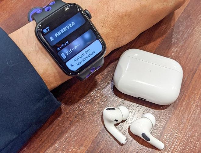 Toàn sản phẩm phụ nhưng mảng kinh doanh này của Apple hiện giờ có doanh thu 10 tỷ USD, chỉ kém iPhone - Ảnh 2.