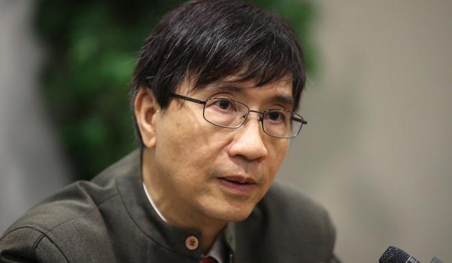 Các nhà khoa học Hong Kong tuyên bố đã chế được vắc xin cho virus corona Vũ Hán - Ảnh 1.