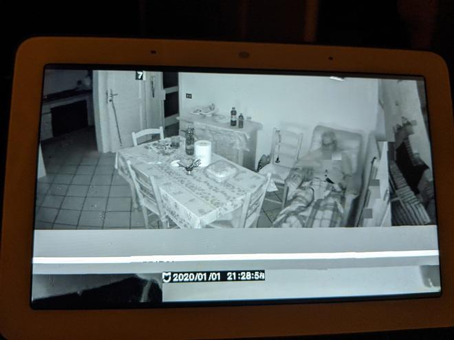 [Cập nhật] Hoảng hồn vì camera an ninh Xiaomi hiển thị hình ảnh của nhà người lạ, Google ngay lập tức vô hiệu hóa các thiết bị này - Ảnh 3.