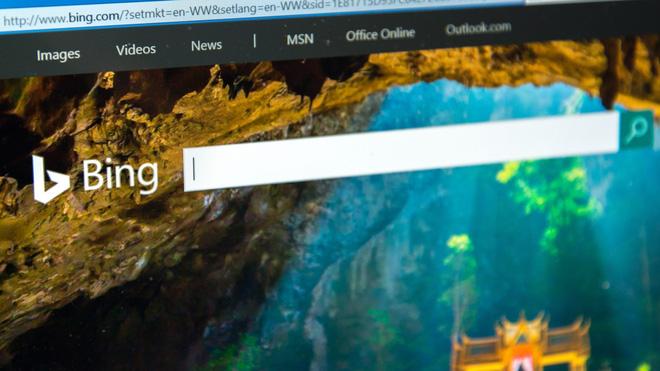 Ép buộc người dùng Chrome sử dụng Bing, Microsoft cần học lại cách chăm sóc khách hàng của mình - Ảnh 3.