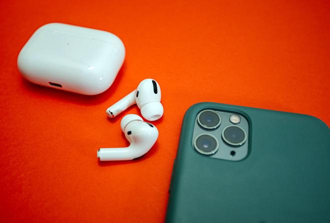Khi thời hoàng kim đã lùi xa, vai trò của iPhone đối với Apple ngày càng trở nên quan trọng hơn bao giờ hết - Ảnh 3.