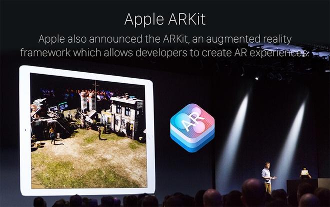 Những điều bất ngờ nhất trong buổi báo cáo thu nhập vừa qua của Apple - Ảnh 3.
