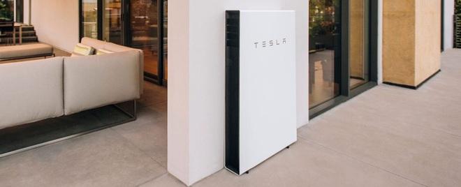 Pin trong nhà Powerwall của Tesla sau 4 năm sử dụng: Giúp tiết kiệm hơn 100 USD tiền điện mỗi tháng, có lãi sau 7 năm - Ảnh 2.