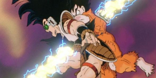 Điểm lại 8 lần Son Goku mất mạng, nhưng lần nào anh cũng trở về từ cõi chết để tiếp tục chiến đấu! - Ảnh 3.