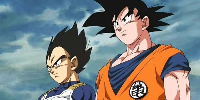Điểm lại 8 lần Son Goku mất mạng, nhưng lần nào anh cũng trở về từ cõi chết để tiếp tục chiến đấu! - Ảnh 6.