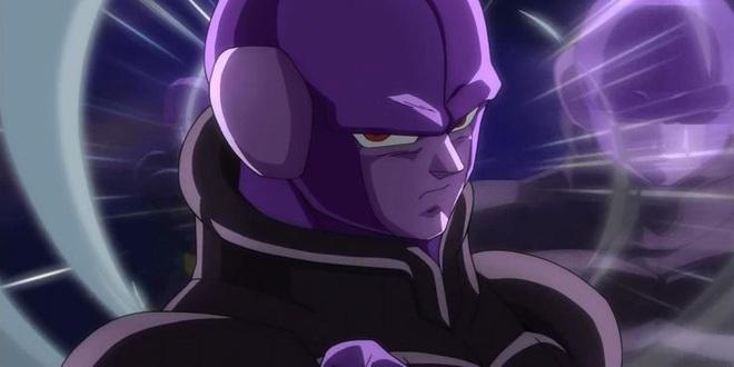 Điểm lại 8 lần Son Goku mất mạng, nhưng lần nào anh cũng trở về từ cõi chết để tiếp tục chiến đấu! - Ảnh 8.