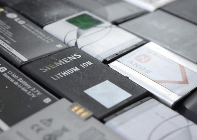 Nghiên cứu thành công loại pin Li-S mới cho smartphone và xe điện có thời lượng pin kéo dài tới 5 ngày - Ảnh 2.