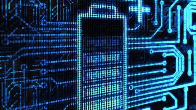 Nghiên cứu thành công loại pin Li-S mới cho smartphone và xe điện có thời lượng pin kéo dài tới 5 ngày - Ảnh 1.